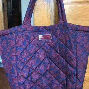 Marc Jacobs Soft Tote